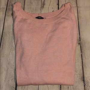 3 for $15 Express Sweater